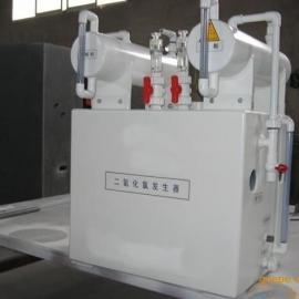 碧源泳池水处理设备的过滤系统五大要素