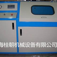 软管脉冲研究台/胶管脉冲试验设备/上海软管脉冲研究台厂家