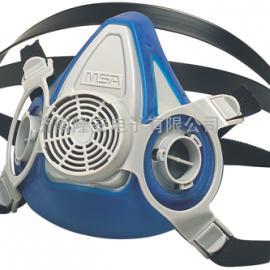 梅思安Advantage优越系列200LS型半面罩呼吸器