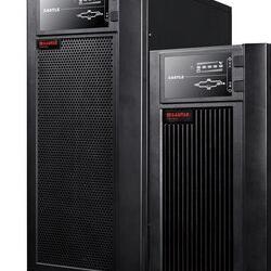 山特C10K电源 UPS不间断电源10KVA价格
