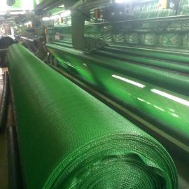安平旭泰遮阳网厂供应3针绿色遮阳网