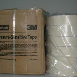 3M250测试胶带【品牌3M】3M250胶带 大陆火爆热销