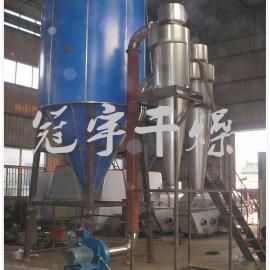 氧化铝干燥机,氧化锆专用烘干设备,甲醛催化剂专用喷雾干燥机