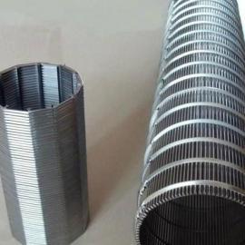 信阳过滤网专用不锈钢丝筛网-防尘过滤筛网-不锈钢筛网厂家