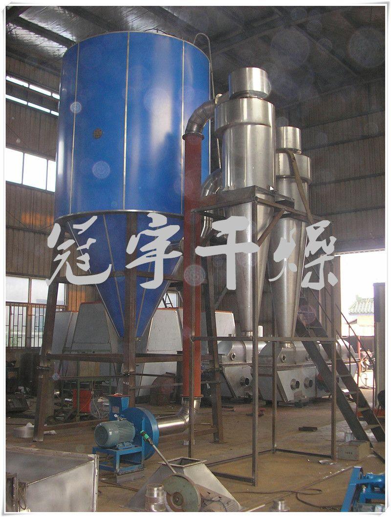 江苏常州味精菌体蛋白干燥机 苯甲酸干燥机 焦磷... - 中国供应商