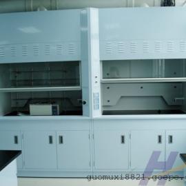 专业供应广东省实验室家具,实验台,通风柜系列产品,专业制作,