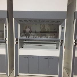 厂家直销 全钢通风柜 不锈钢实验室通风橱 耐酸碱通风柜