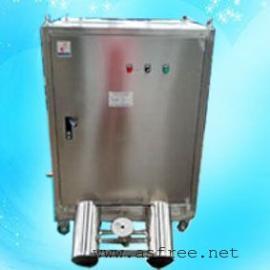 辽宁飞锐ys-008不锈钢冷却液撇油器