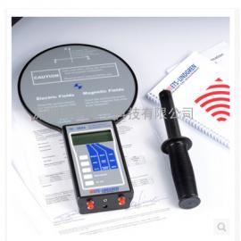 美国HOLADAY HI-3604便携式工频电磁场强度测试仪