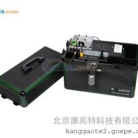 英国KANE(凯恩) KANE9506便携式烟气分析仪