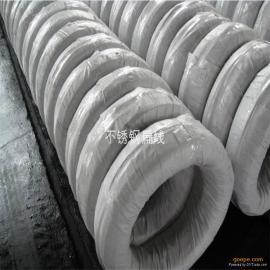 进口拉丝201不锈钢带、柔软弹簧带生产、精密窄带分条加工