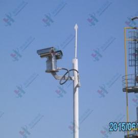 高清防爆红外一体机 防爆一体化摄像机 云台防爆红外摄像机