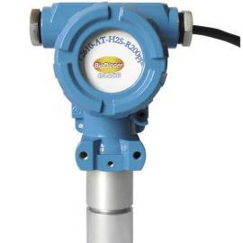 在线管道式有机气体检测仪TBD5-PID2290-TVOC