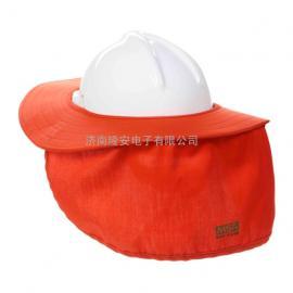 梅思安总代理供应MSA 遮阳帽