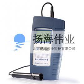 SA110-罗威邦盐度-NaCI-温度测定仪