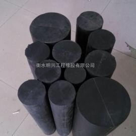 (氯丁橡胶棒60型)―12-100mm型