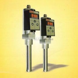 水导油混水信号器WIOM350-L150-0-1-2价格