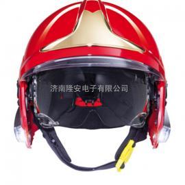 梅思安总代理供应MSA F1XF消防*.*/*