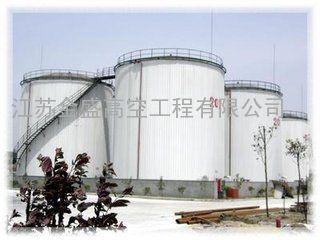 钢结构防腐设备防腐炉架防腐