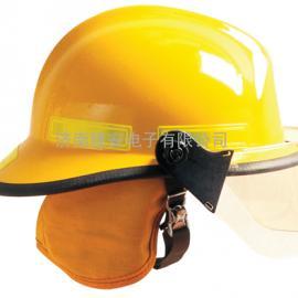 梅思安总代理供应F3消防抢险救援*.*/*10107114