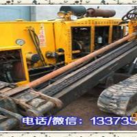 转让 二手钻机 23吨土行孙水平定向钻机 非开挖拉管机