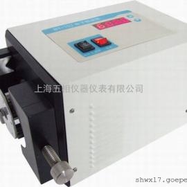 BT-103大流量智能数显蠕动泵