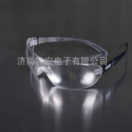梅思安总代理供应新百固防护眼镜