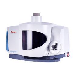 美国热电ICP光谱仪_iCAP 7400等离子体发射光谱仪
