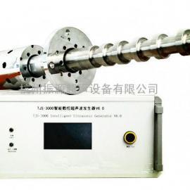 3000W纳米材料超声波分散器价格