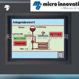 瑞士MICRO-INNOVATION触摸屏