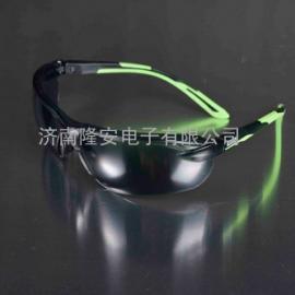美国梅思安总代理供应炫酷防护眼镜