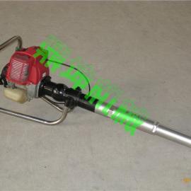 ND-4手提式内燃捣固镐售后服务有保证