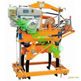 液压道岔捣固机YCD-22型现货供应,品种齐全