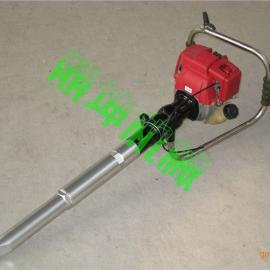 内燃软轴捣固机ND-4.1品质保障,价位公道
