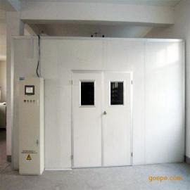家具烤漆房 烤漆设备厂 涂装生产线流水线 汽车烤漆房 无尘喷漆房