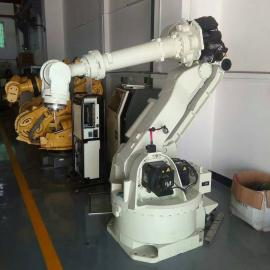 全自动搬运机器人 压力容器焊接机器人
