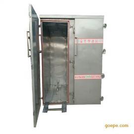 厂家直销大型馒头蒸房 大型馒头蒸箱 大型馒头蒸柜 大型馒头电蒸&