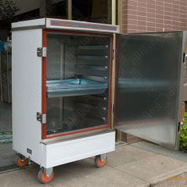单门10盘蒸箱 单门10盘蒸柜 单门10盘电蒸箱 单门10盘蒸箱图片/价