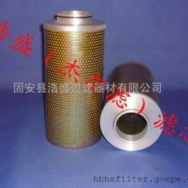 XYC001-000磨煤机滤芯