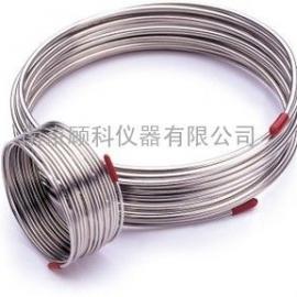 3mm不锈钢气路管