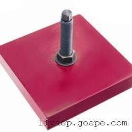 LSR橡胶式减震器,压力机减震器,剪板机减震器