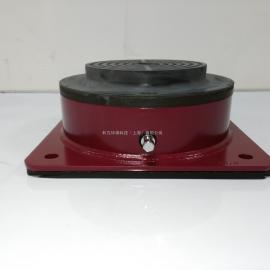 VA型气垫式隔振器,空调机组减震器,冲床减震器