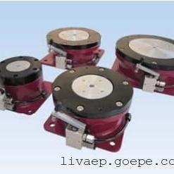 VE型气垫式隔振器,外形轮廓仪减震器,光学实验设备减震器