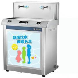 幼儿园专用饮水机UW-2YE6-D