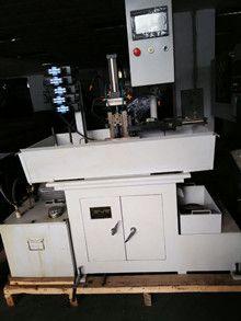 台荣25 全伺服仪表型数控车床 汽配轴类定长 修面 倒角加工工艺