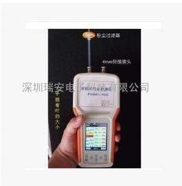 手持式VOC检测仪ppb级别的VOC检测仪英国ION离子传感器PV6001-VOC