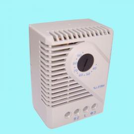 STEGO温度检测开关KTO011 AC240V,-10~+50℃