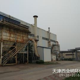 天津杀菌灭藻剂生产厂家