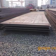 Q370R钢板