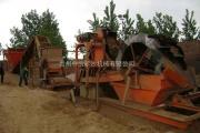 制砂机、制沙机、制砂生产线、制砂设备、破碎制砂生产线